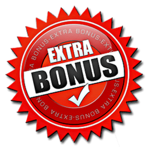Enjoy The Best No Deposit Bonuses from USA Casino
