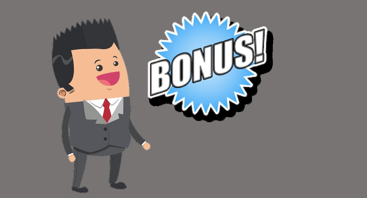 USA Online Casino Guide | No Deposit Bonus